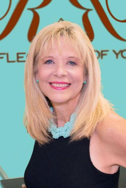 Jill Keith