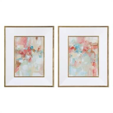 pastel abstract mst bath