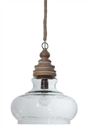FAB FINDS FRIDAY – PENDANT LIGHT