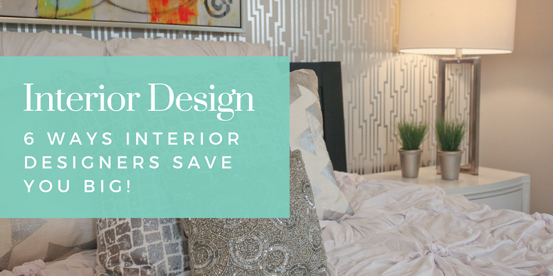 Interior Designers Save You Big Louisville KY