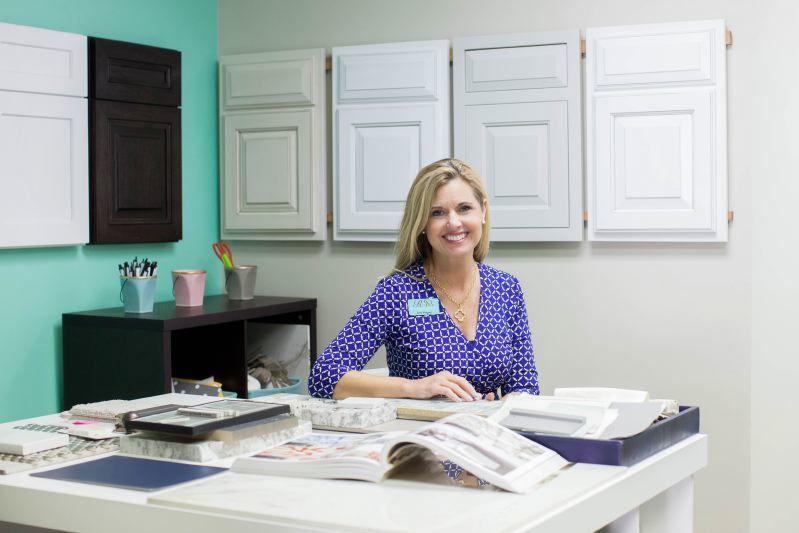 Amy Wagner, B. Ed., MA, EPS